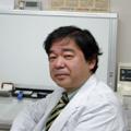 dr_sekine
